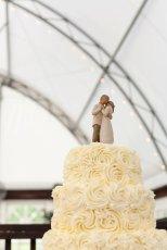 0525_Helm-Wedding_140614__WesBrownPhotography_Details_WEB