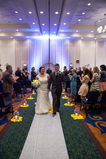 0527_Sahms_Wedding_140525__Ceremony_WEB