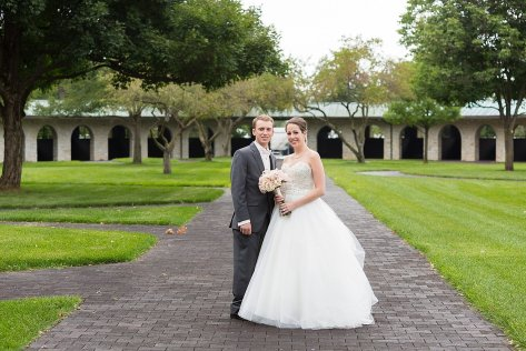 0528_140830-174625_Osborne-Wedding_Portraits_WEB
