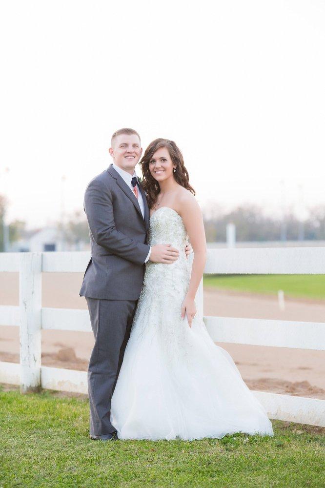 0531_141025-184201_Martin-Wedding_Portraits_WEB