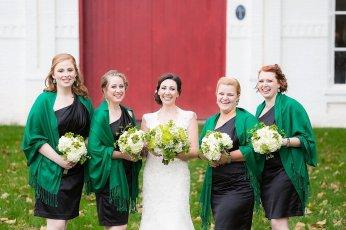 0533_141018-171457_Woodall-Wedding_Formals_WEB
