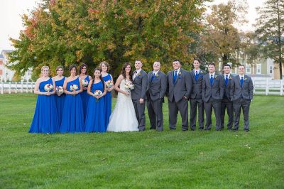 0538_141025-184424_Martin-Wedding_Formals_WEB