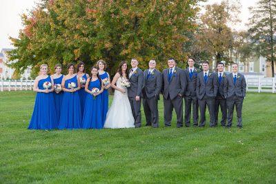 0538_141025-184424_Martin-Wedding_Formals_WEB