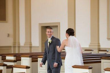 0540_140809_Hopper_Wedding_WEB
