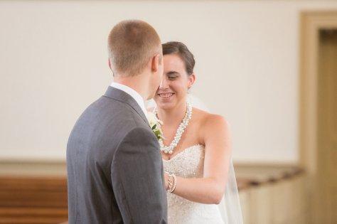 0541_140809_Hopper_Wedding_WEB