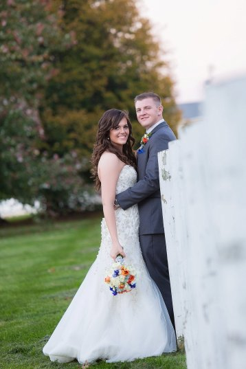 0549_141025-184646_Martin-Wedding_Portraits_WEB