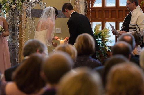 0552_150102-162731_Drew_Noelle-Wedding_Ceremony_WEB