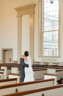 0555_140809_Hopper_Wedding_WEB