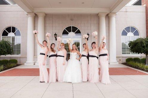 0557_140816_Brinegar_Wedding_Formals_WEB