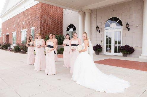 0560_140816_Brinegar_Wedding_Formals_WEB