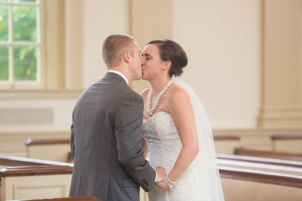 0567_140809_Hopper_Wedding_WEB