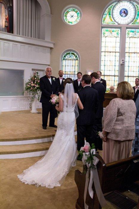 0567_Long-Wedding_140607__WesBrownPhotography_Ceremony_WEB