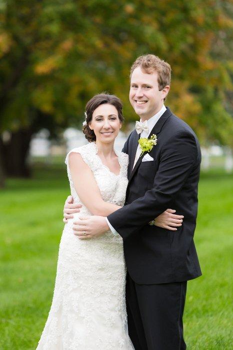 0577_141018-172404_Woodall-Wedding_Portraits_WEB
