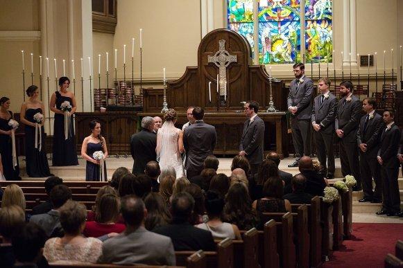 0579_141108-163928_Ezell-Wedding_Ceremony_WEB