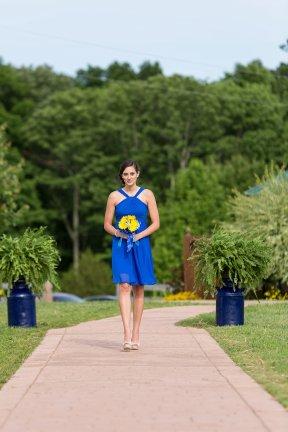 0580_Helm-Wedding_140614__WesBrownPhotography_Ceremony_WEB