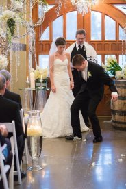 0582_150102-163603_Drew_Noelle-Wedding_Ceremony_WEB