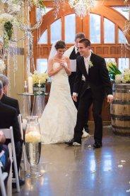 0583_150102-163604_Drew_Noelle-Wedding_Ceremony_WEB