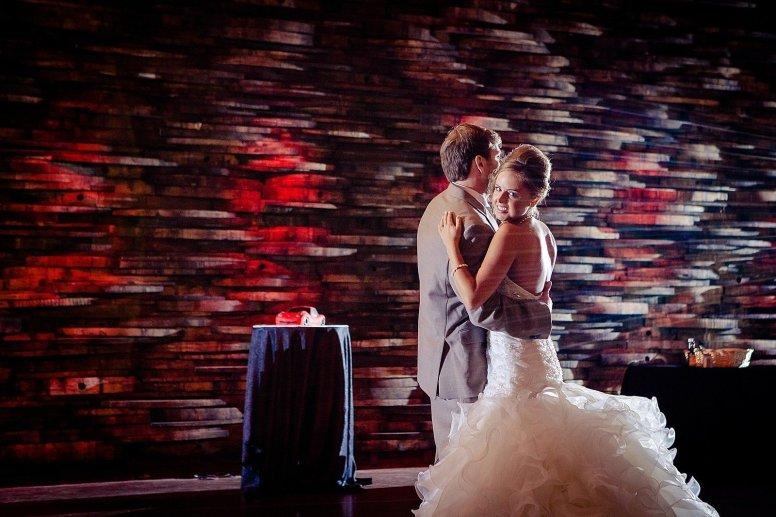 0586_141004-190248_Dillow-Wedding_Reception_WEB