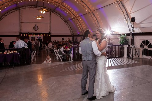 0589_141024-193831_Lee-Wedding_Reception_WEB