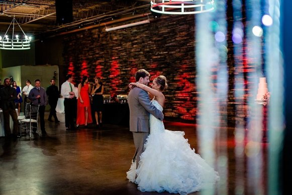 0590_141004-190403_Dillow-Wedding_Reception_WEB