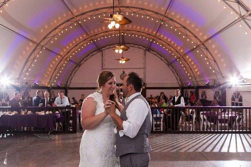 0592_141024-193850_Lee-Wedding_Reception_WEB