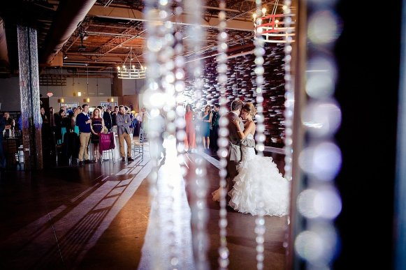 0594_141004-190444_Dillow-Wedding_Reception_WEB