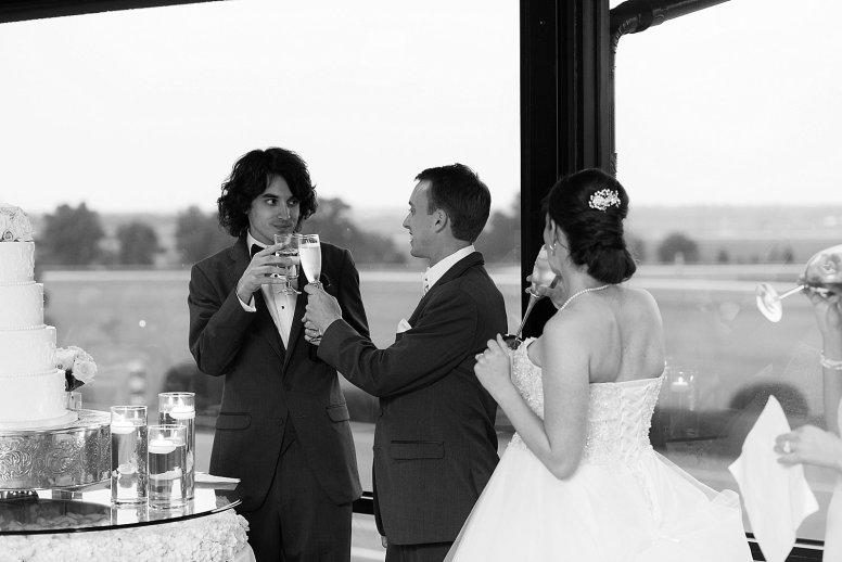 0605_140830-192403_Osborne-Wedding_Reception_WEB