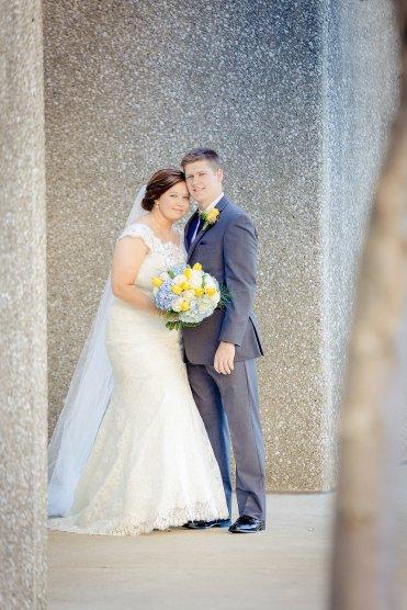 0610_Sahms_Wedding_140525__Portraits_WEB