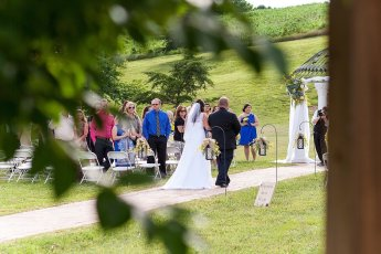 0613_Helm-Wedding_140614__WesBrownPhotography_Ceremony_WEB