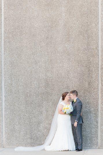0619_Sahms_Wedding_140525_3_Portraits_WEB