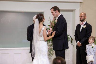 0621_Long-Wedding_140607__WesBrownPhotography_Ceremony_WEB