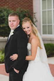 0622_140816_Brinegar_Wedding_Portraits_WEB