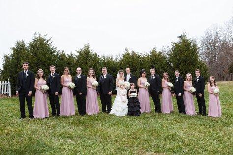 0624_150102-164529_Drew_Noelle-Wedding_Formals_WEB