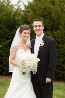 0633_150102-164646_Drew_Noelle-Wedding_Portraits_WEB