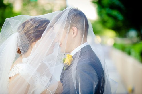 0635_Sahms_Wedding_140525__Portraits_WEB