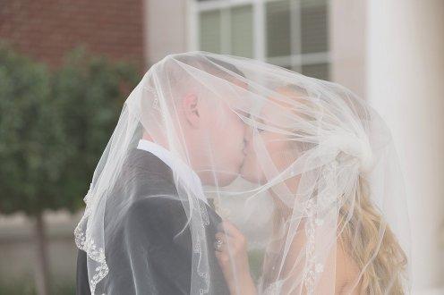 0638_140816_Brinegar_Wedding_Portraits_WEB