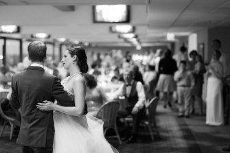 0640_140830-193104_Osborne-Wedding_Reception_WEB