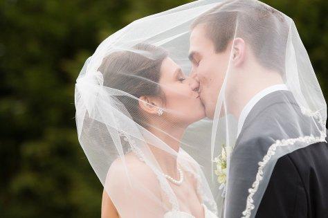 0648_150102-164835_Drew_Noelle-Wedding_Portraits_WEB