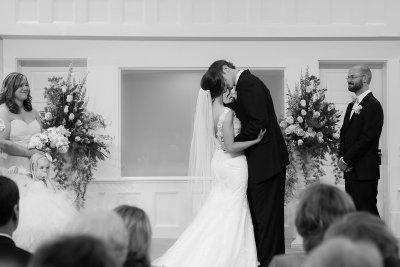 0655_Long-Wedding_140607__WesBrownPhotography_Ceremony_WEB