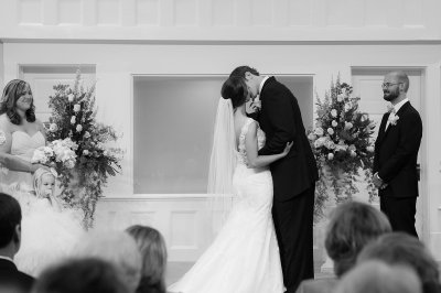 0655_Long-Wedding_140607__WesBrownPhotography_Ceremony_WEB