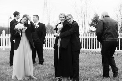 0658_150102-165119_Drew_Noelle-Wedding_Candid_WEB