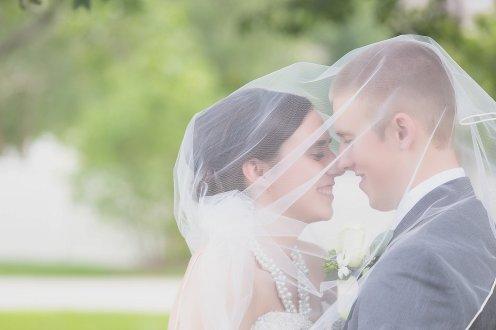 0665_140809_Hopper_Wedding_WEB