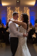 0667_141025-203037_Martin-Wedding_Reception_WEB