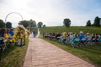 0684_Helm-Wedding_140614_3_WesBrownPhotography_Ceremony_WEB