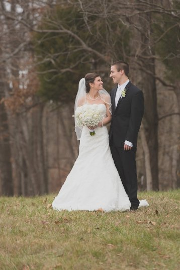 0686_150102-165801_Drew_Noelle-Wedding_Portraits_WEB
