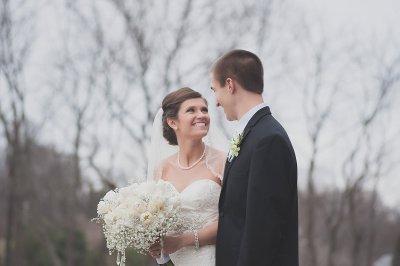 0689_150102-165804_Drew_Noelle-Wedding_Portraits_WEB