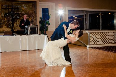 0693_141018-200014_Woodall-Wedding_Reception_WEB