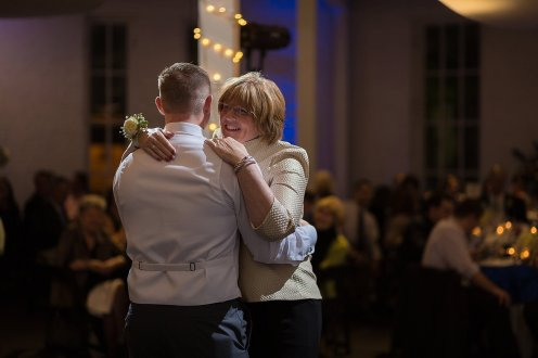 0702_141025-203627_Martin-Wedding_Reception_WEB