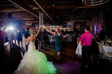 0704_141004-204749_Dillow-Wedding_Reception_WEB