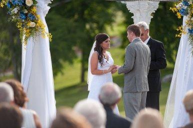 0704_Helm-Wedding_140614_3_WesBrownPhotography_Ceremony_WEB